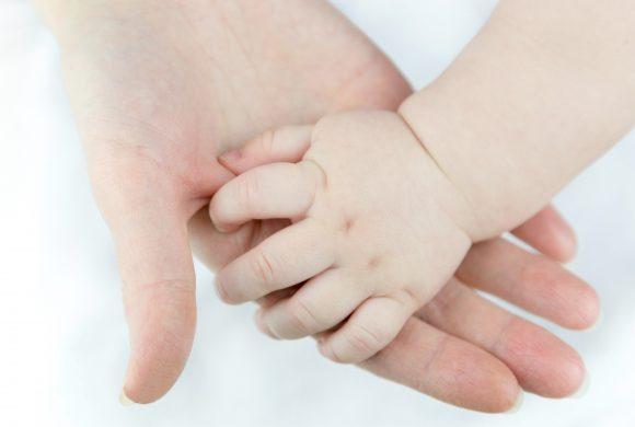Tien tips voor na de geboorte