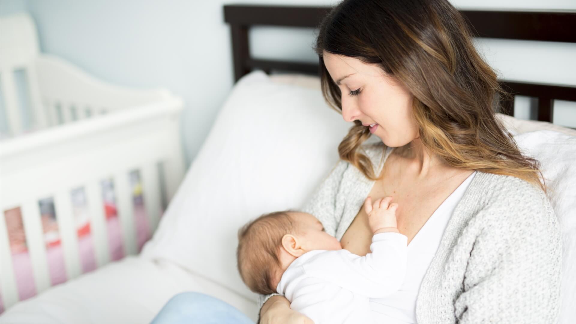 blog tien tips voor na de bevalling format website compressed