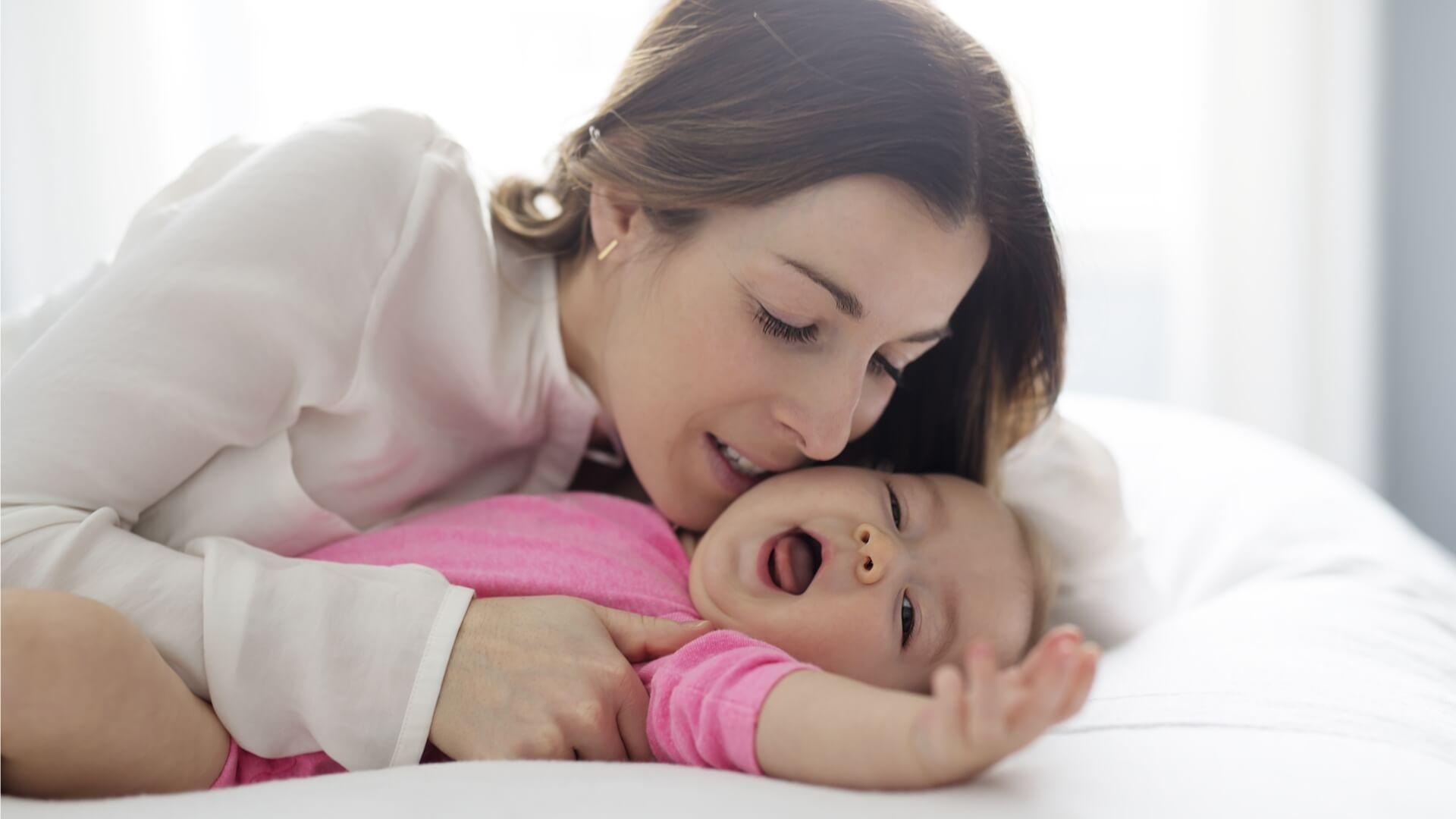 foto 4 tips voor een aanstaande mama website format-compressed