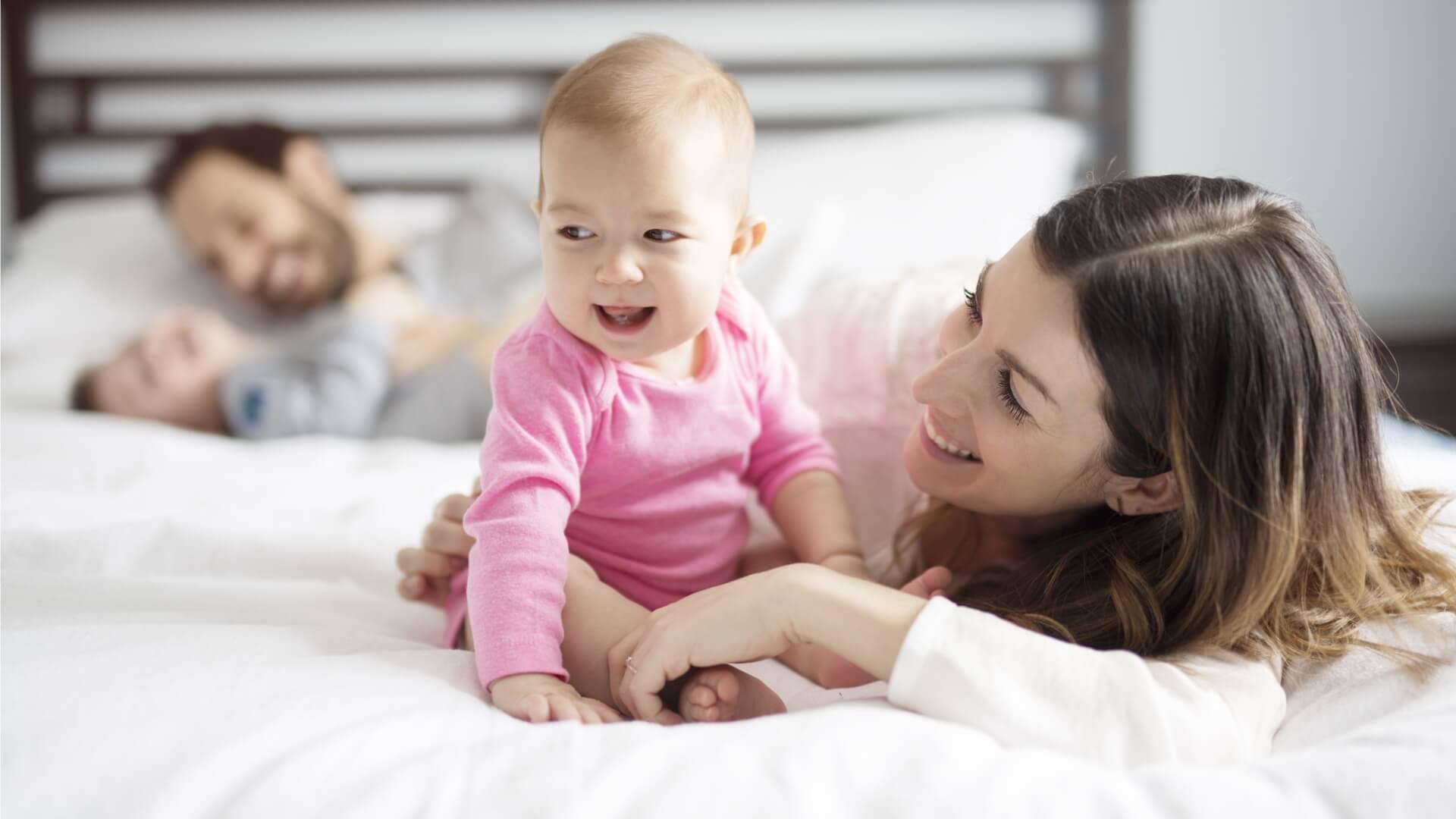 foto blog gelukkig ouderschap website format-compressed