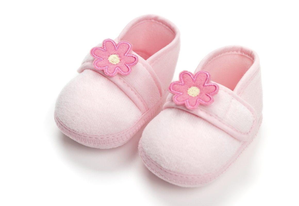 Cursussen BabyBonding voor aanstaande ouders