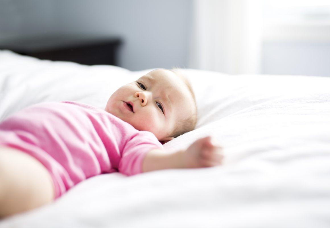 Ervaringen slaapcoaching baby, peuter en kleuter