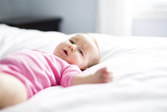 Slaapcoaching baby, peuter en kleuter