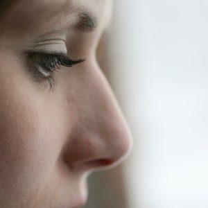 EMDR na een trauma rond de geboorte