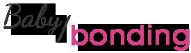 babybonding-logo-v2-2