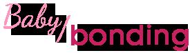 babybonding-logo-v2