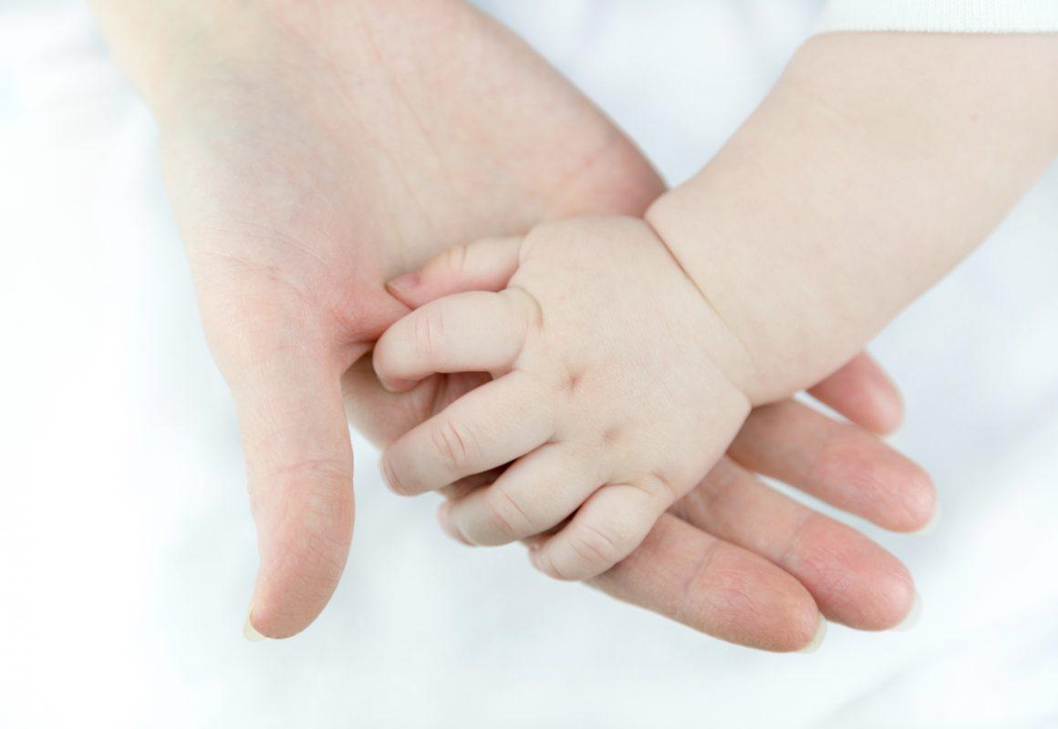 Cursus BabyBonding voor professionals
