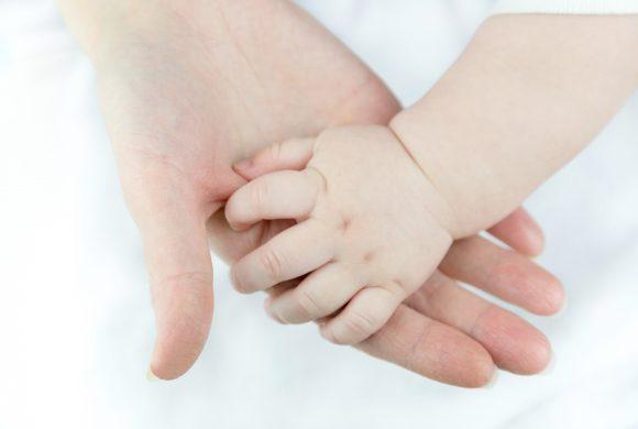 Ervaringen cursus BabyBonding voor professionals