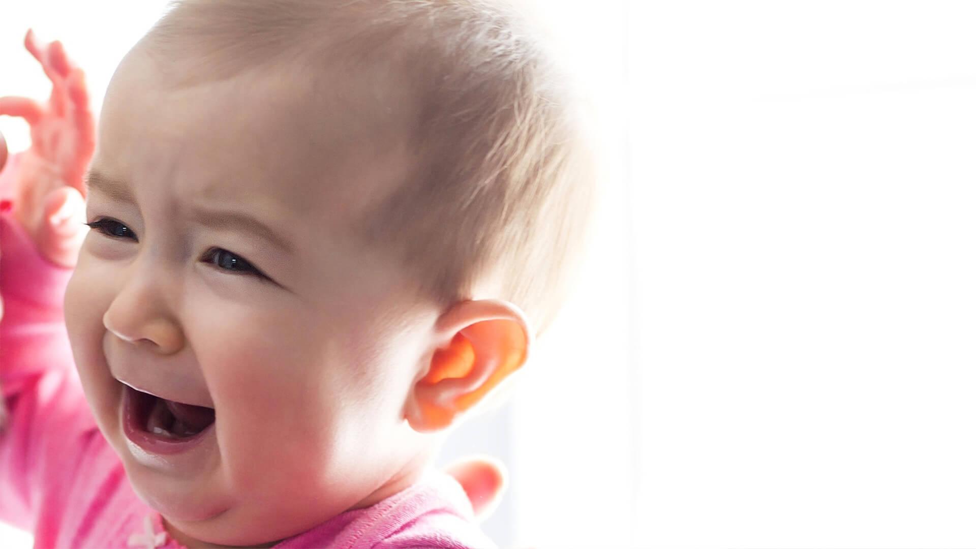 the-happiest-baby-methode