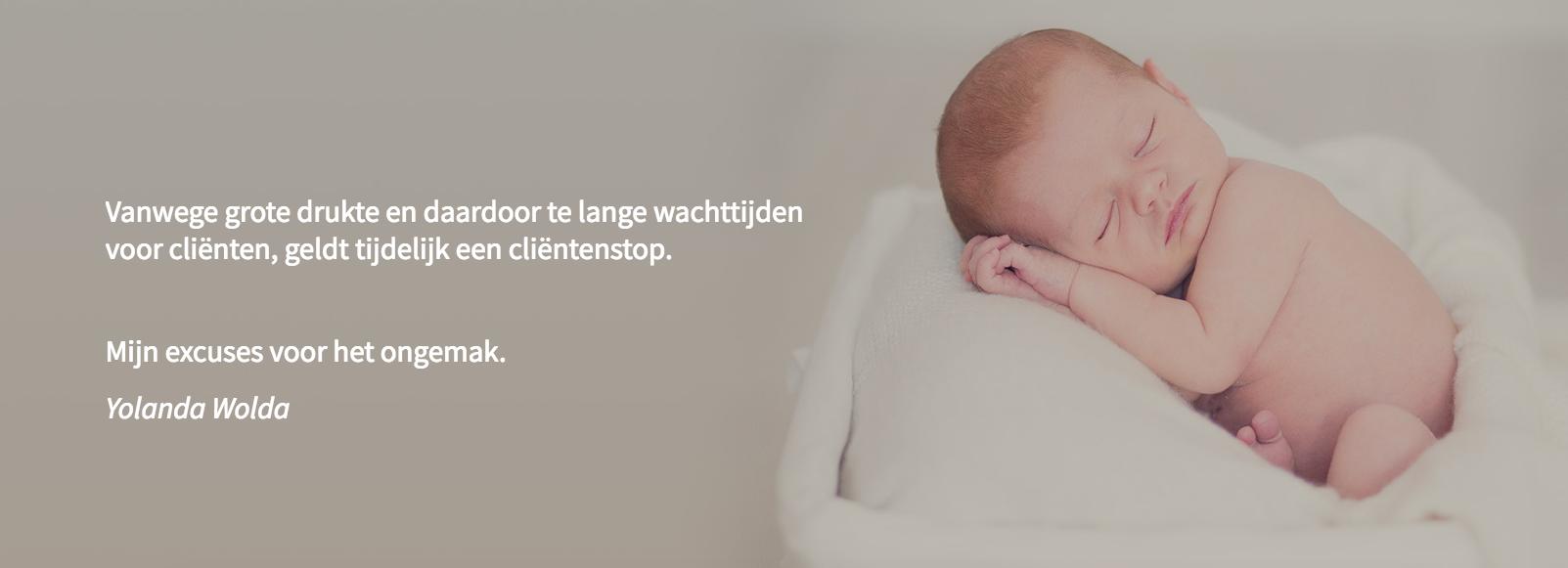 clientenstop-banner1